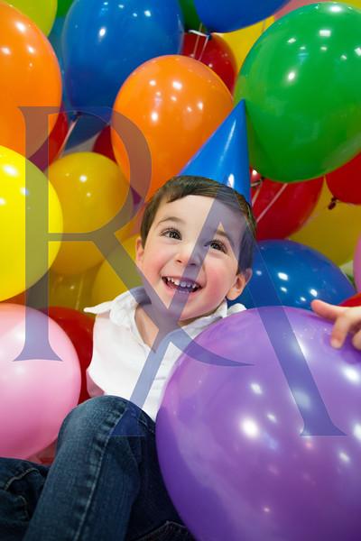 Auction Balloon_-4.jpg