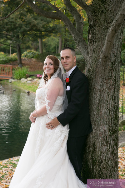10/3/14 Drabek Wedding Proofs_SG