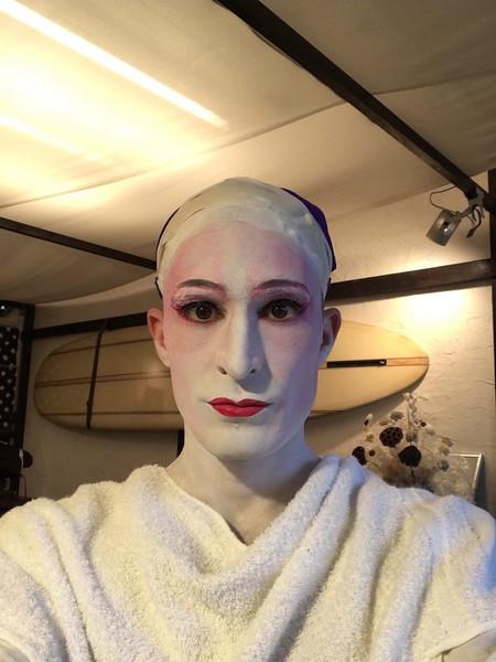 Stef shironuri make up eyebrows.jpg