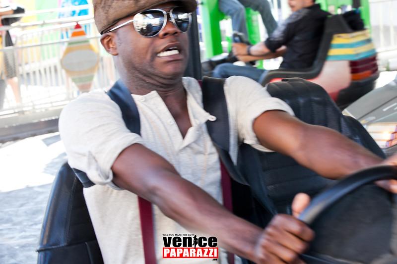 VenicePaparazzi-99.jpg