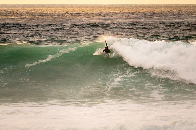 Fern Glen Surf-0329.jpg