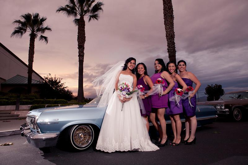 2011-11-11-Servante-Wedding-241.JPG