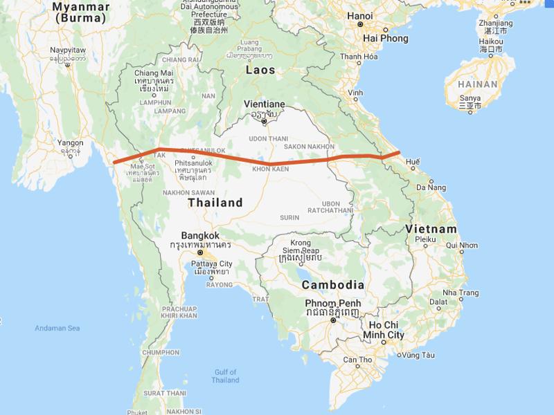 ewec-railway-map.png