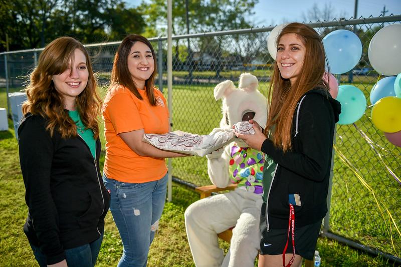 Easter Eggstravaganza_2015_049.jpg