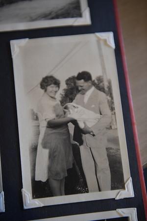 1930sOesterle