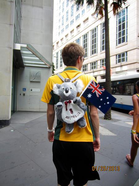 Roewe_Aussie  1.jpg