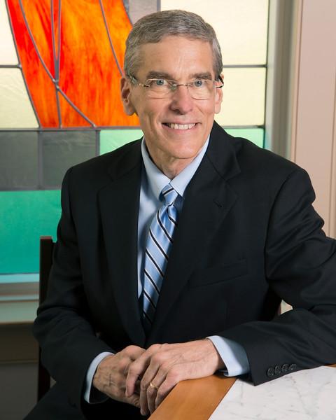 Stephen A Hayner
