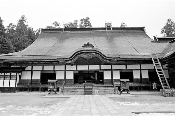 2015日本跨地區之旅