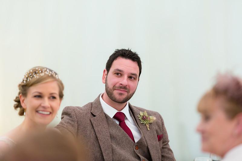 Emily & Jay Wedding_452.jpg