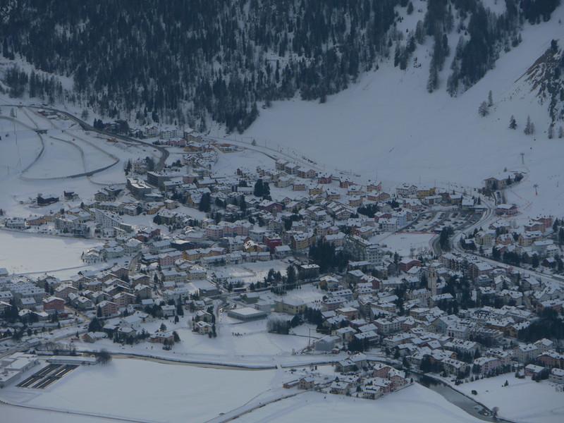 @RobAng 2013 / Muotas Muragl, Samedan/St.Moritz, Kanton Graubünden, CHE, Schweiz, 2450 m ü/M, 2013/02/15 15:33:11
