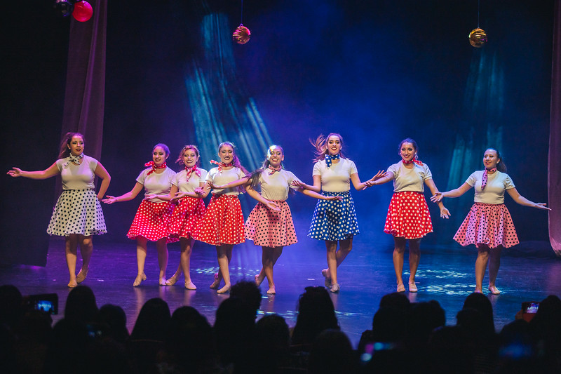 Gala Danza Experience 156.jpg