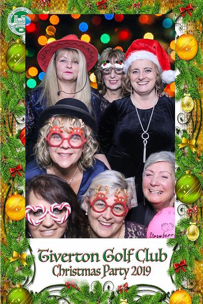 TGC Xmas Party 6 Dec-2.jpg