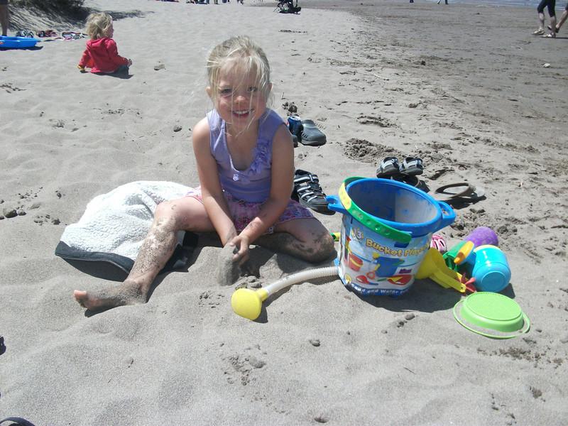 Sand Dunes 045.JPG