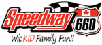 speedway660overlay.png