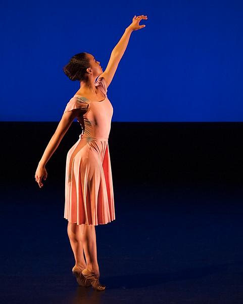 LaGuardia Graduation Dance Dress Rehearsal 2013-267.jpg