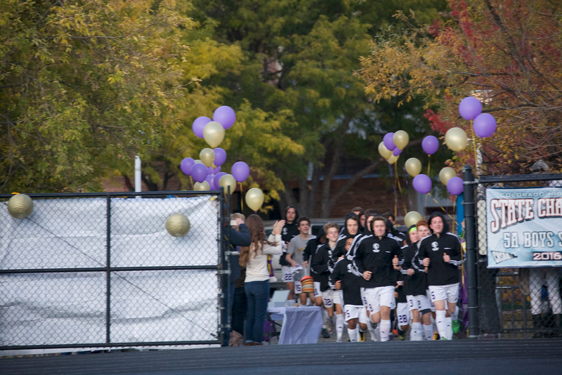 2017-10-16 BHS Boys Soccer Senior Night  2017-10-16_RMJIMG_2513.jpg