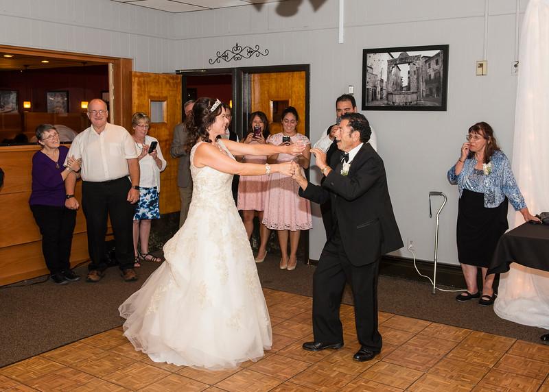 Guarino-Wedding-0518.jpg