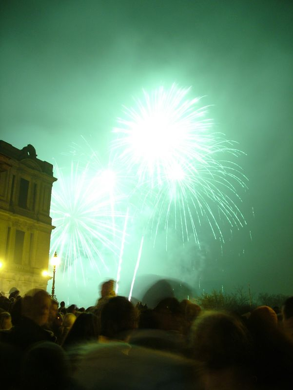 2004_1106allypallyfireworks20005.JPG