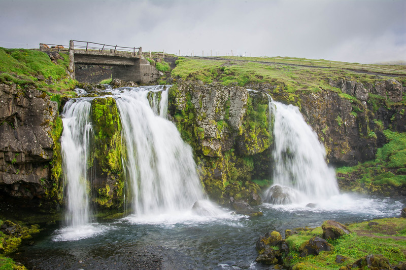 West-Iceland-112.jpg