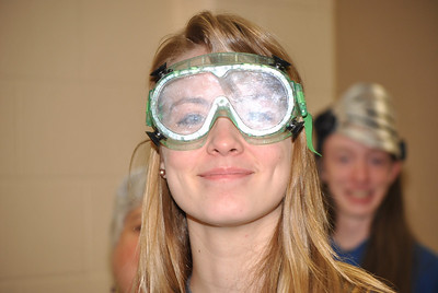 NH-DI State Finals 2011: Midday photos