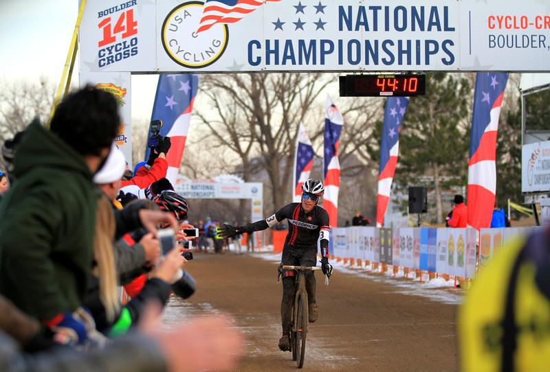 Feedback @ CX National Championships (237).JPG