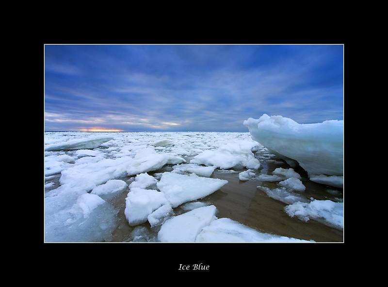 ice-blue.jpg