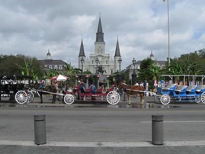 Delta 2009