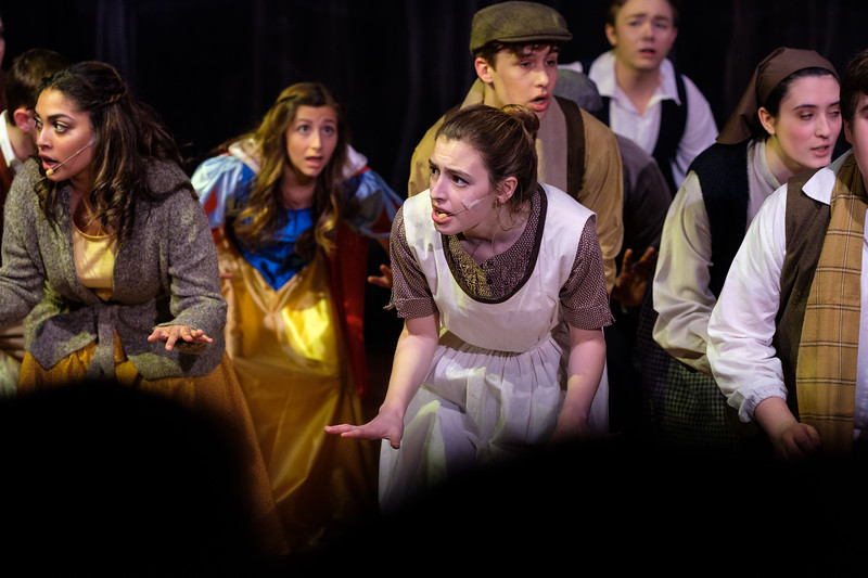 2018-03 Into the Woods Performance 1041.jpg