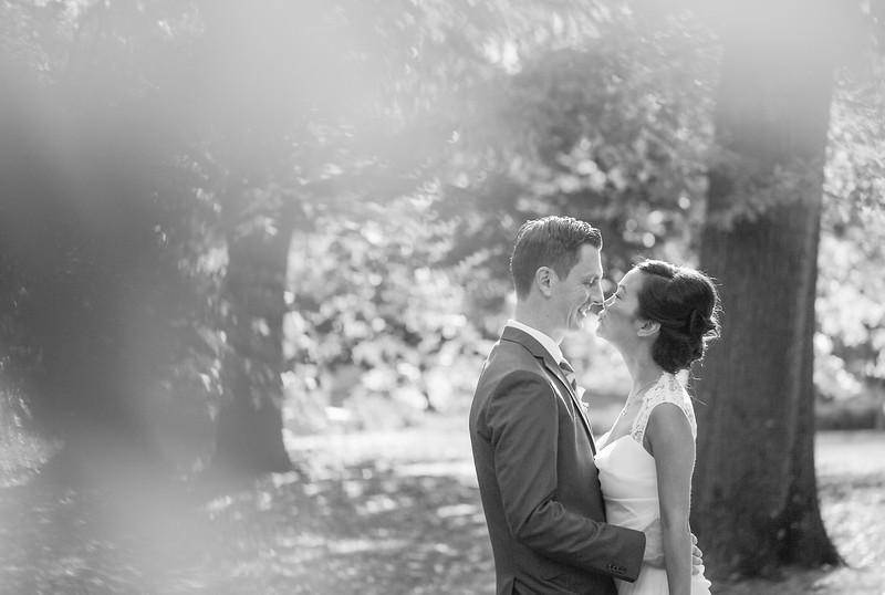 Central Park Wedding - Nicole & Christopher-108.jpg