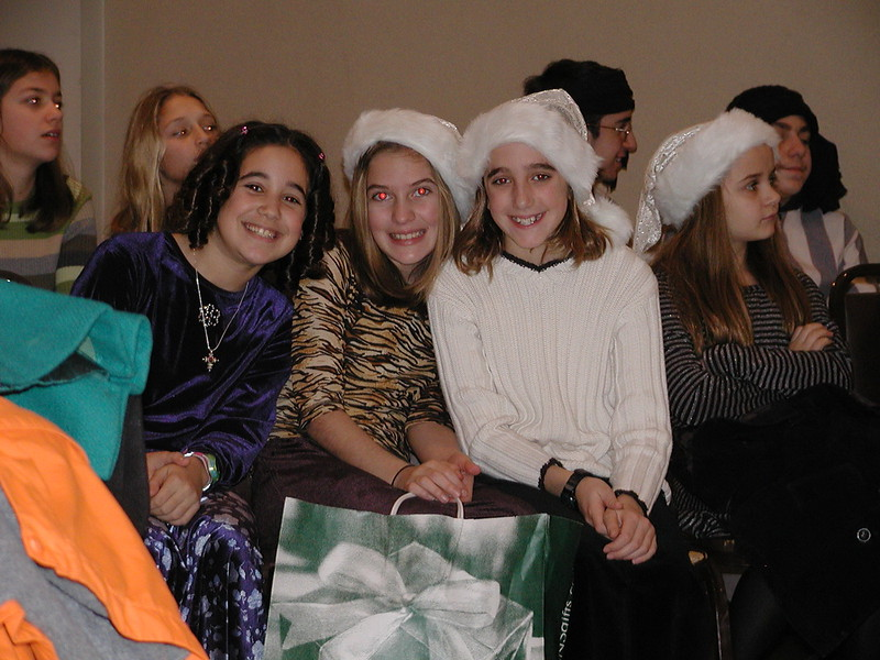 2002-12-21-HT-Christmas-Pageant_108.jpg