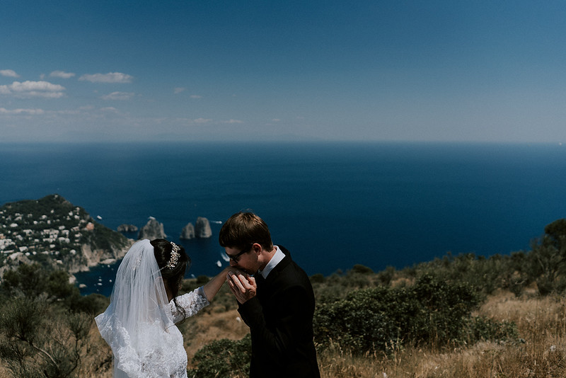 Tu-Nguyen-Destination-Wedding-Capri-Elopement-227.jpg