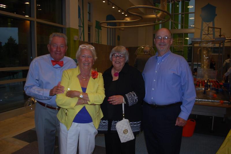 Joe and Nancy Leake_Barbara and Ron Glass3.JPG