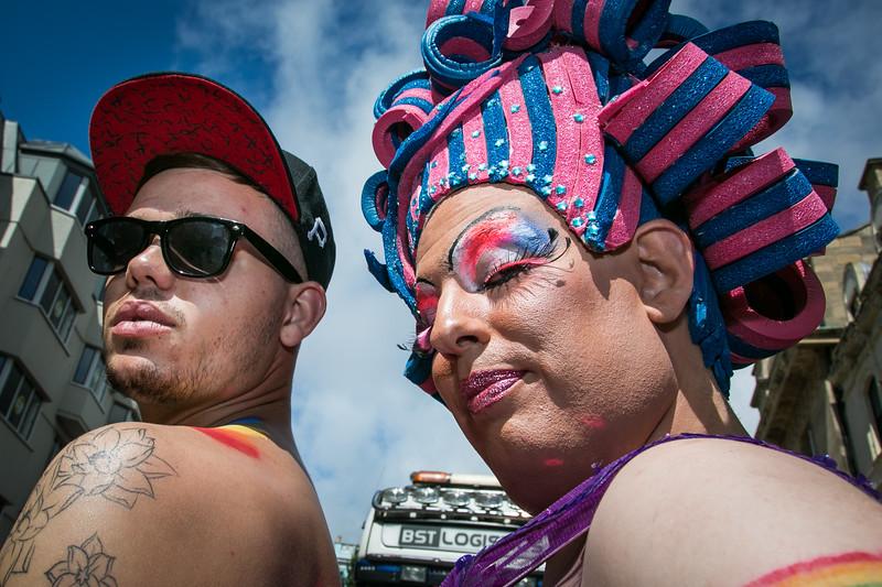 BrightonPride2013_143.jpg