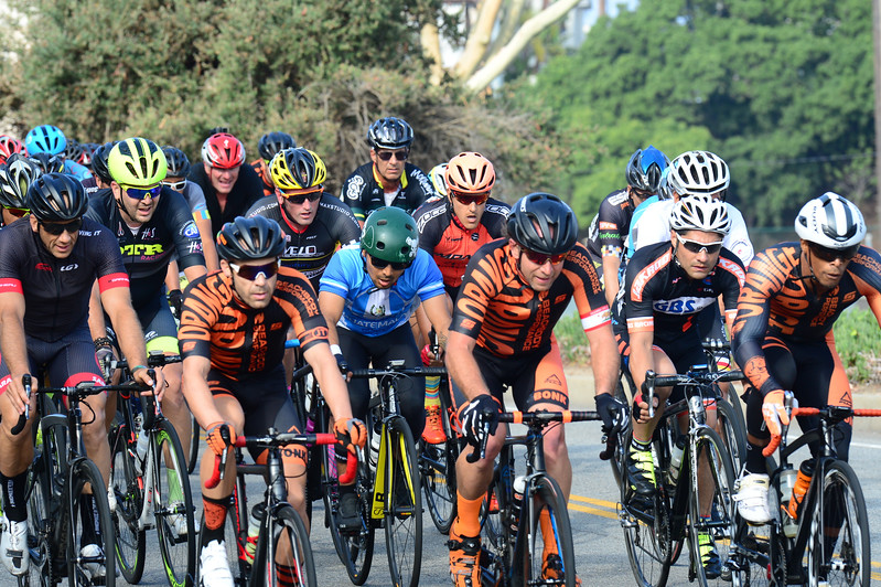 San Dimas Stage Race March 2016-24.jpg