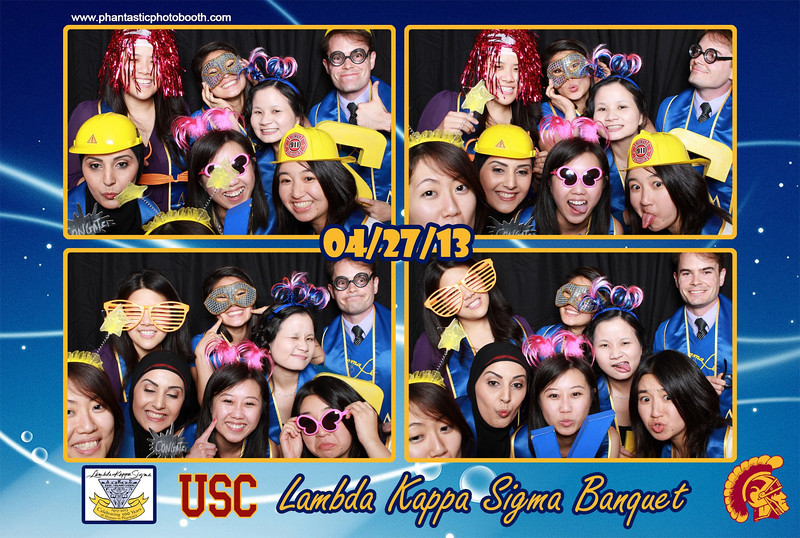 USC Banquet 2013_0036.jpg