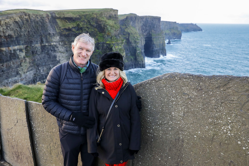 1.17.20WH&RPresidentsClub_Ireland-1303.jpg