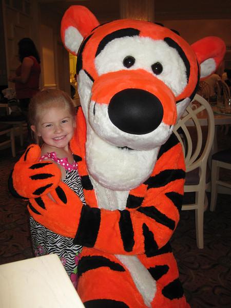 Disney2011-113.JPG