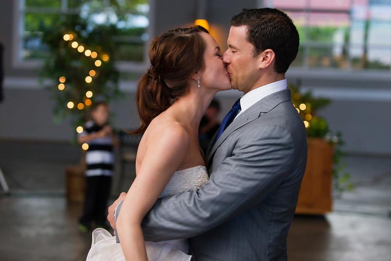bap_walstrom-wedding_20130906195119_8254