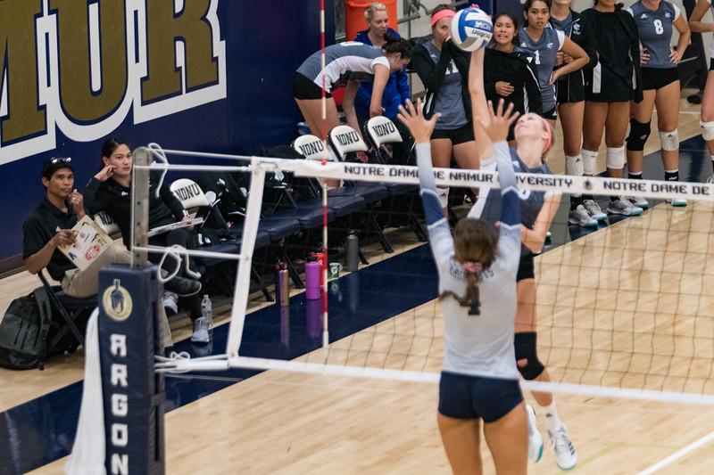 HPU Volleyball-92037.jpg