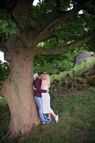 Sarah & Daniel E-Shoot_036-2.jpg