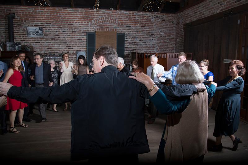 Rufina Wedding Party-3868.jpg