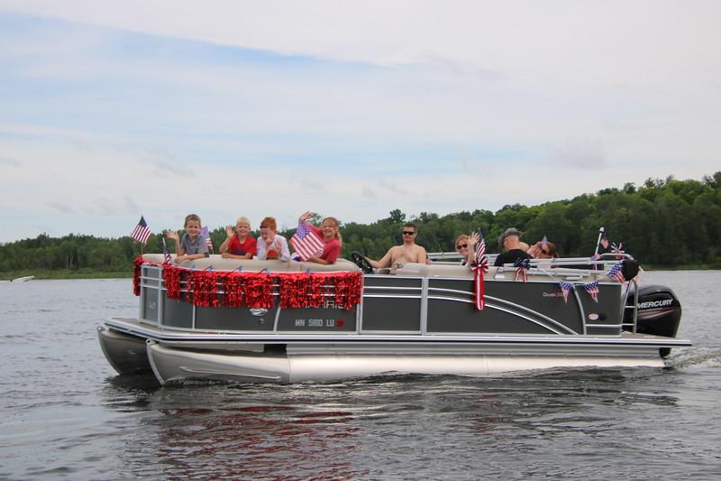 2019 4th of July Boat Parade  (31).JPG