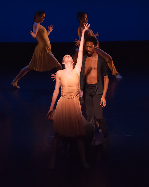 LaGuardia Graduation Dance Concert Saturday Matinee 2014-1047.jpg