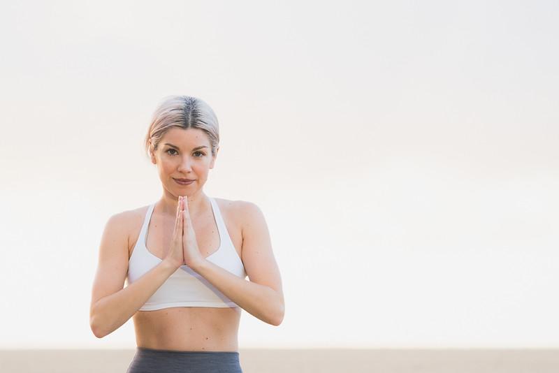 IG - Hawaii - Madeleine Russick - Yoga-520.jpg