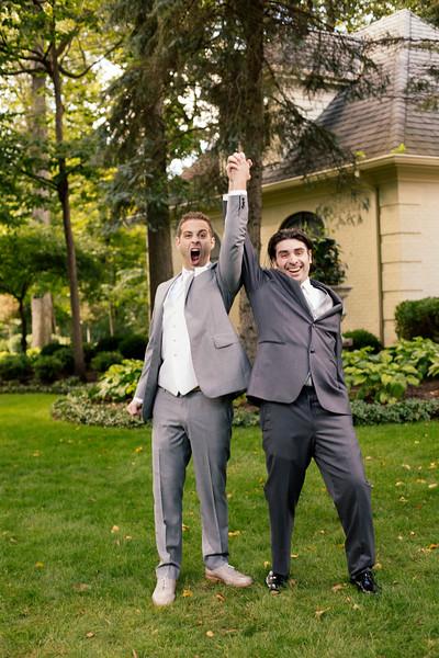 Eric & Alexis _ pre ceremony  (56).jpg