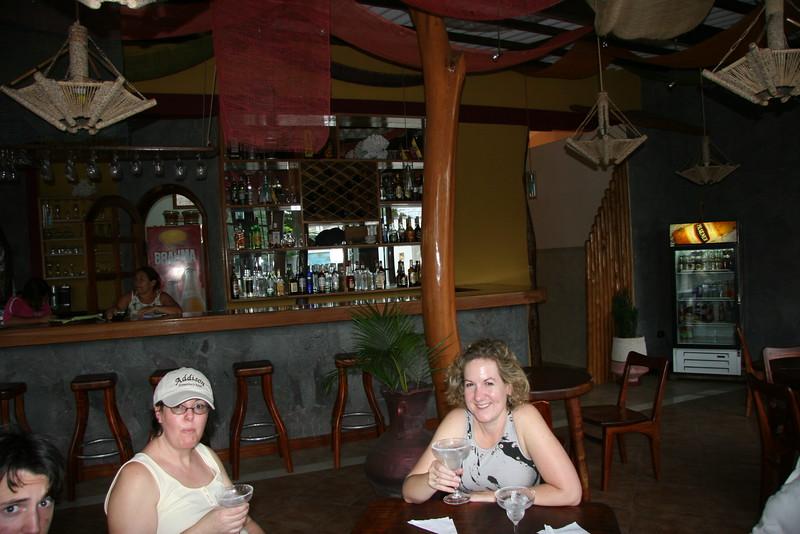 2007-02-18-0022-Galapagos with Hahns-Day 2-Santa Cruz Island-ElaineH-Debby.JPG