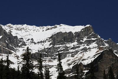 2011-07 Banff Jasper