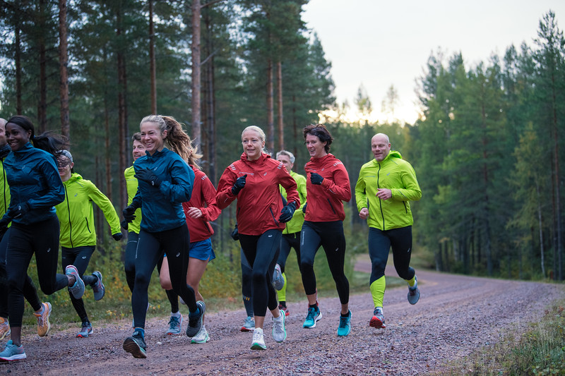 RUN_TRAIL_SS20_SWEDEN_MORA-4280.jpg