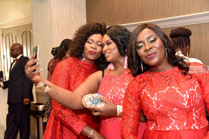 Olawumi's 50th birthday 765.jpg