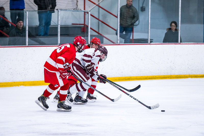 2019-2020 HHS BOYS HOCKEY VS PINKERTON-682.jpg